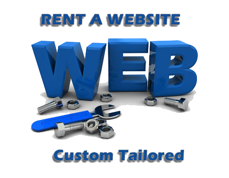 web-dev-rent