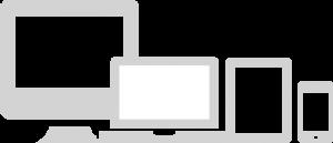 responsive-design-new-image
