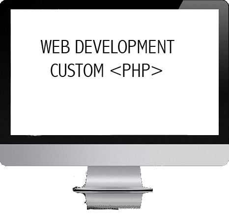 Website Design in Oakville
