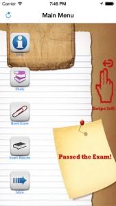 Ontario P.I. Exam