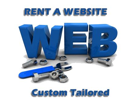 web-dev-rent
